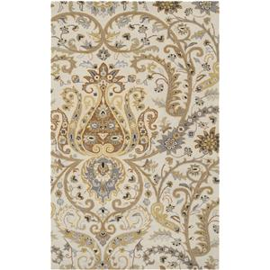 Surya Rugs Ancient Treasures 9' x 13'