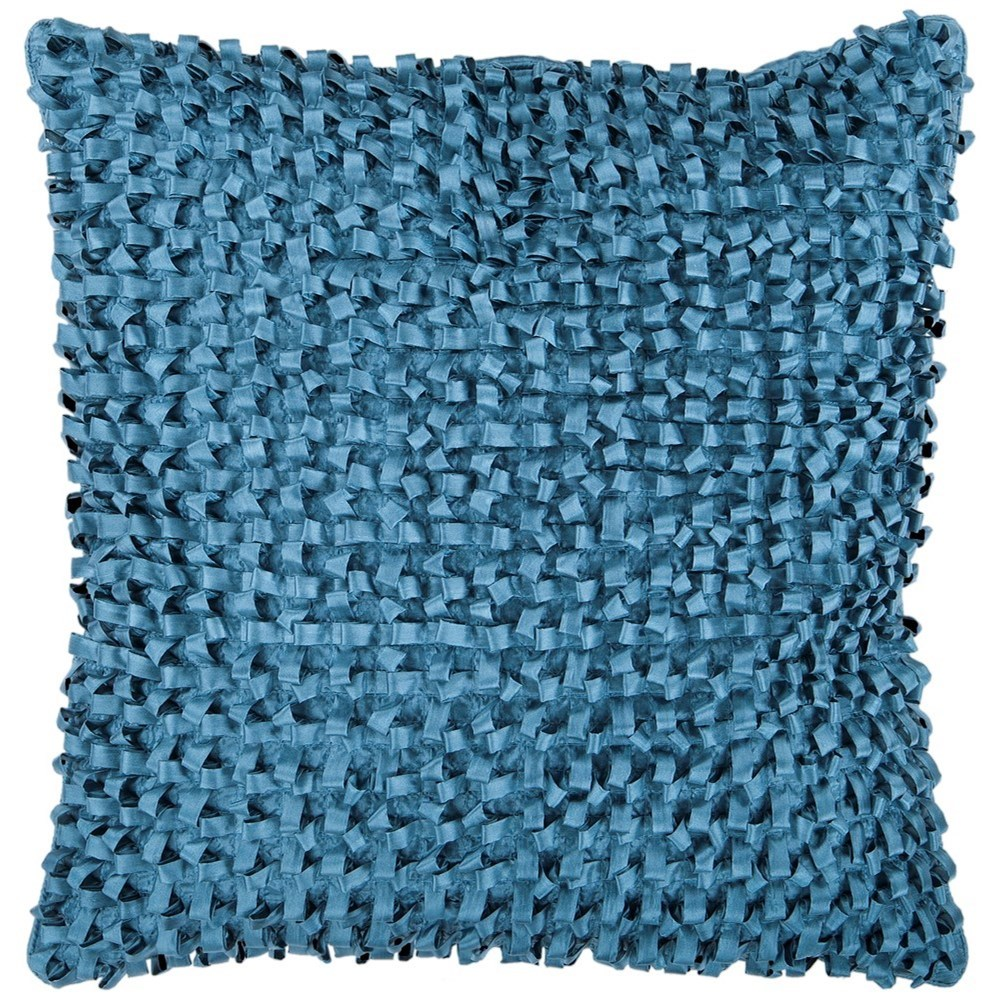 Andrew 18 x 18 x 4 Down Throw Pillow by Ruby-Gordon Accents at Ruby Gordon Home