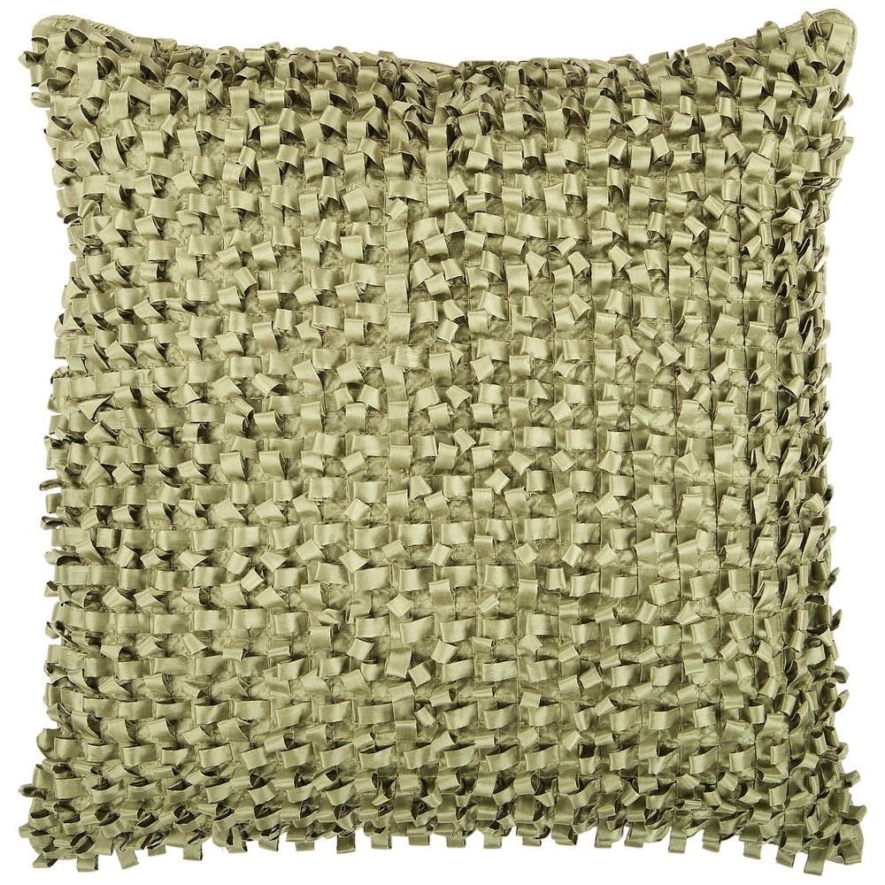 Andrew 22 x 22 x 5 Down Throw Pillow by 9596 at Becker Furniture