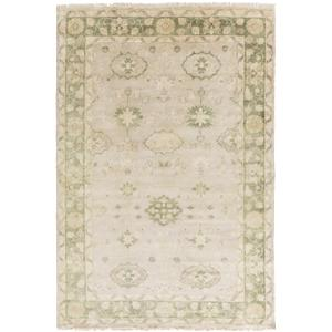 "Surya Rugs Antique 3'6"" x 5'6"""