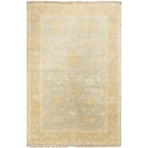 Surya Antique 8' x 11'