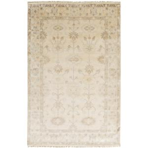 "Surya Rugs Antique 5'6"" x 8'6"""