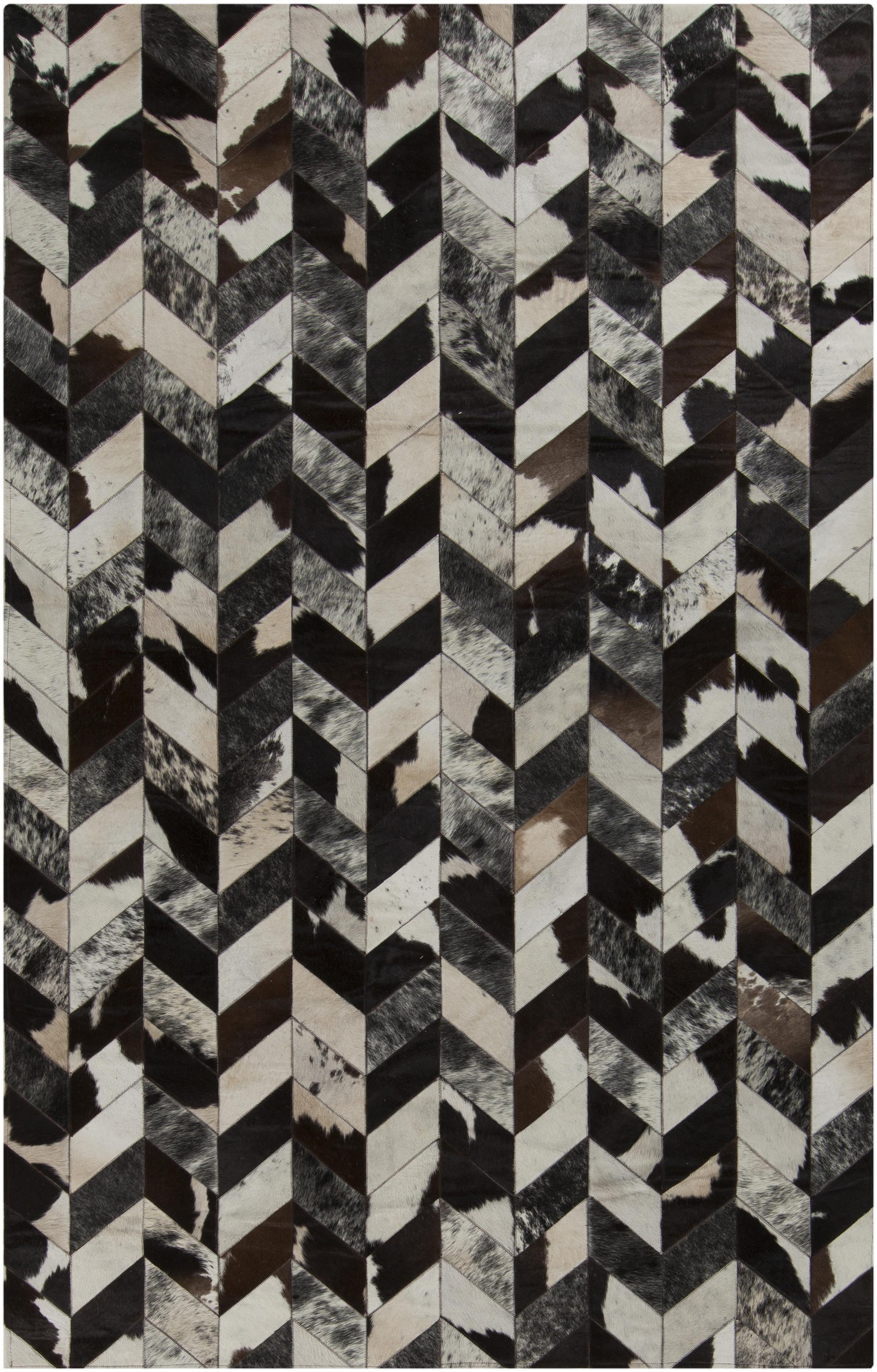 Surya Rugs Appalachian 5' x 8' - Item Number: APP1002-58