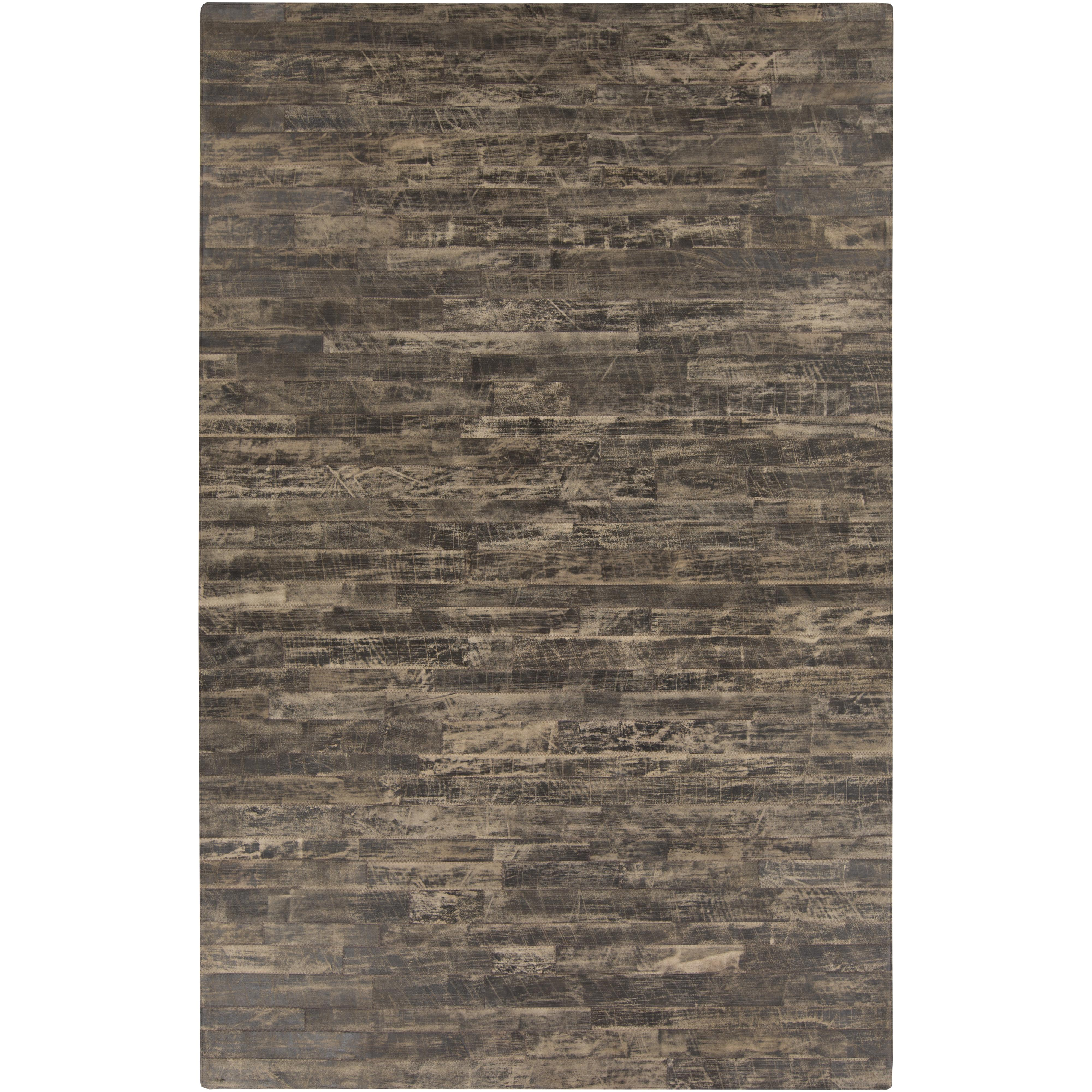 Surya Rugs Appalachian 8' x 10' - Item Number: APP1004-810