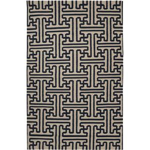 "Surya Rugs Archive 3'6"" x 5'6"""