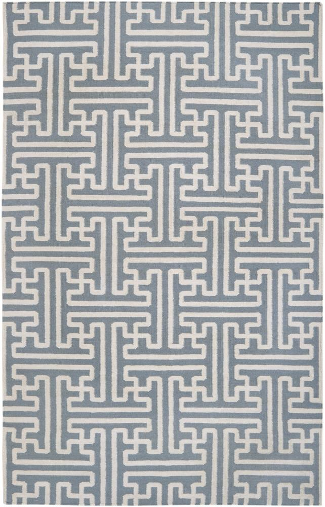 Surya Archive 5' x 8' - Item Number: ACH1703-58