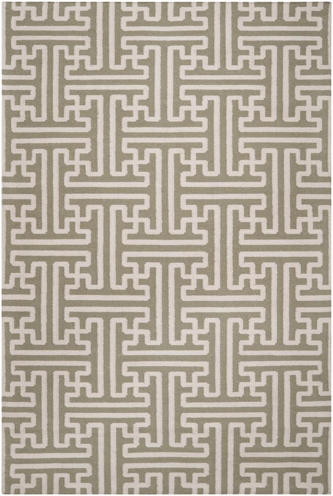 Surya Rugs Archive 5' x 8' - Item Number: ACH1705-58