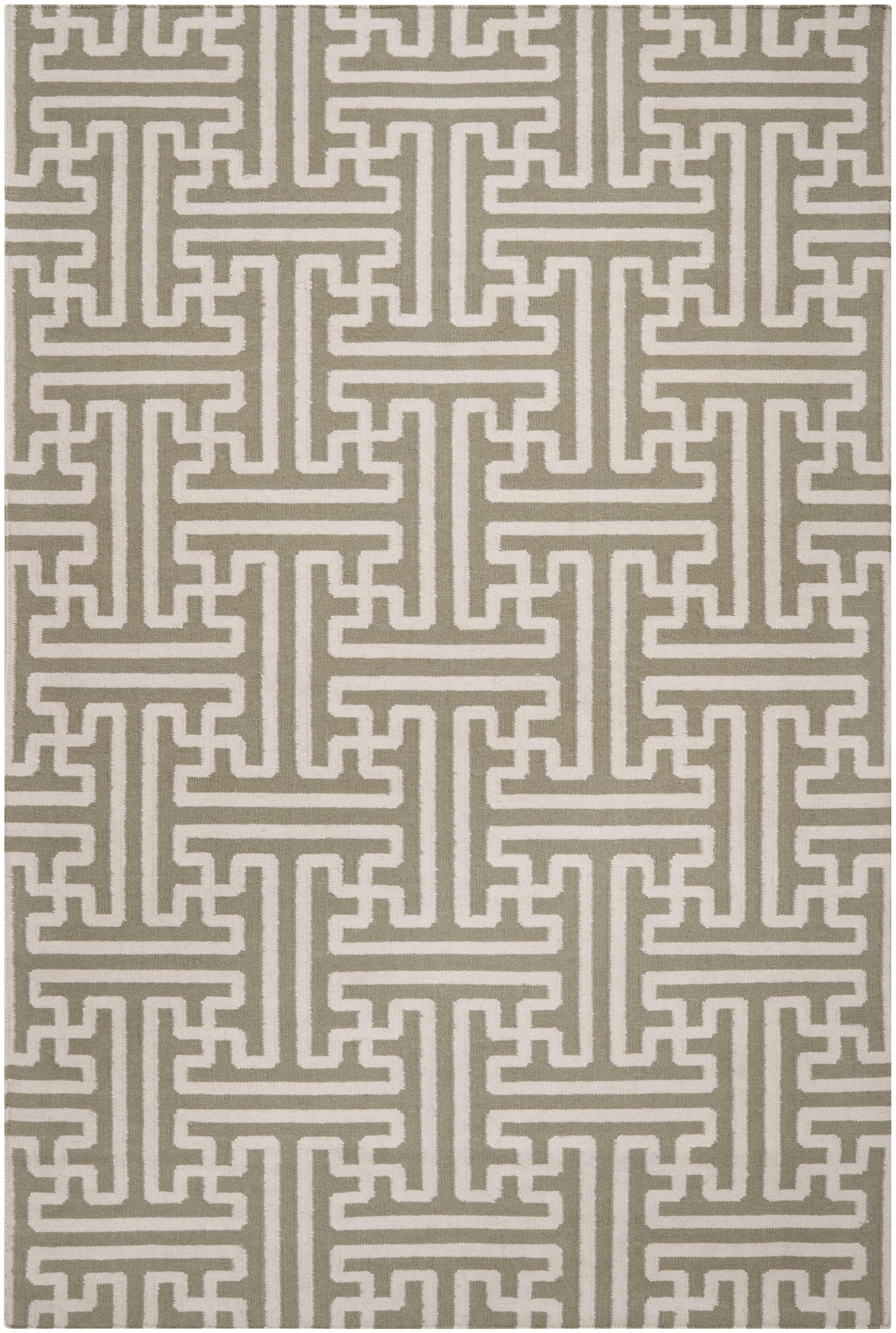 Surya Rugs Archive 9' x 13' - Item Number: ACH1705-913