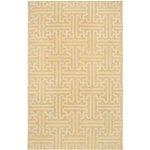 Surya Rugs Archive 2' x 3'