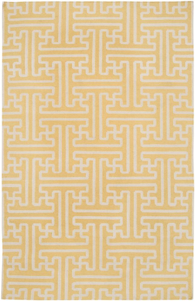 Surya Rugs Archive 5' x 8' - Item Number: ACH1707-58