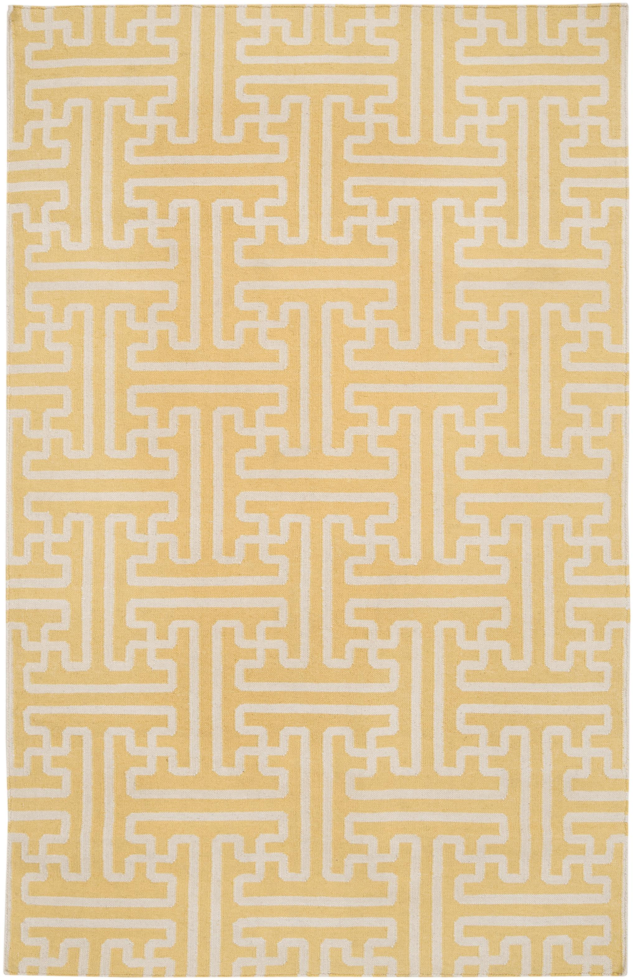 Surya Rugs Archive 9' x 13' - Item Number: ACH1707-913