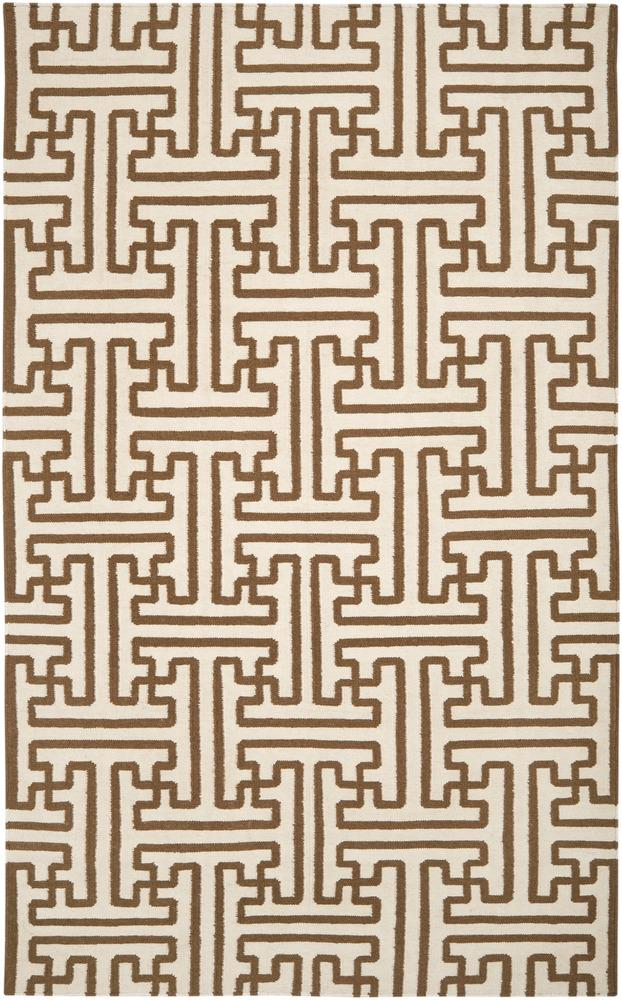 Surya Rugs Archive 8' x 11' - Item Number: ACH1709-811