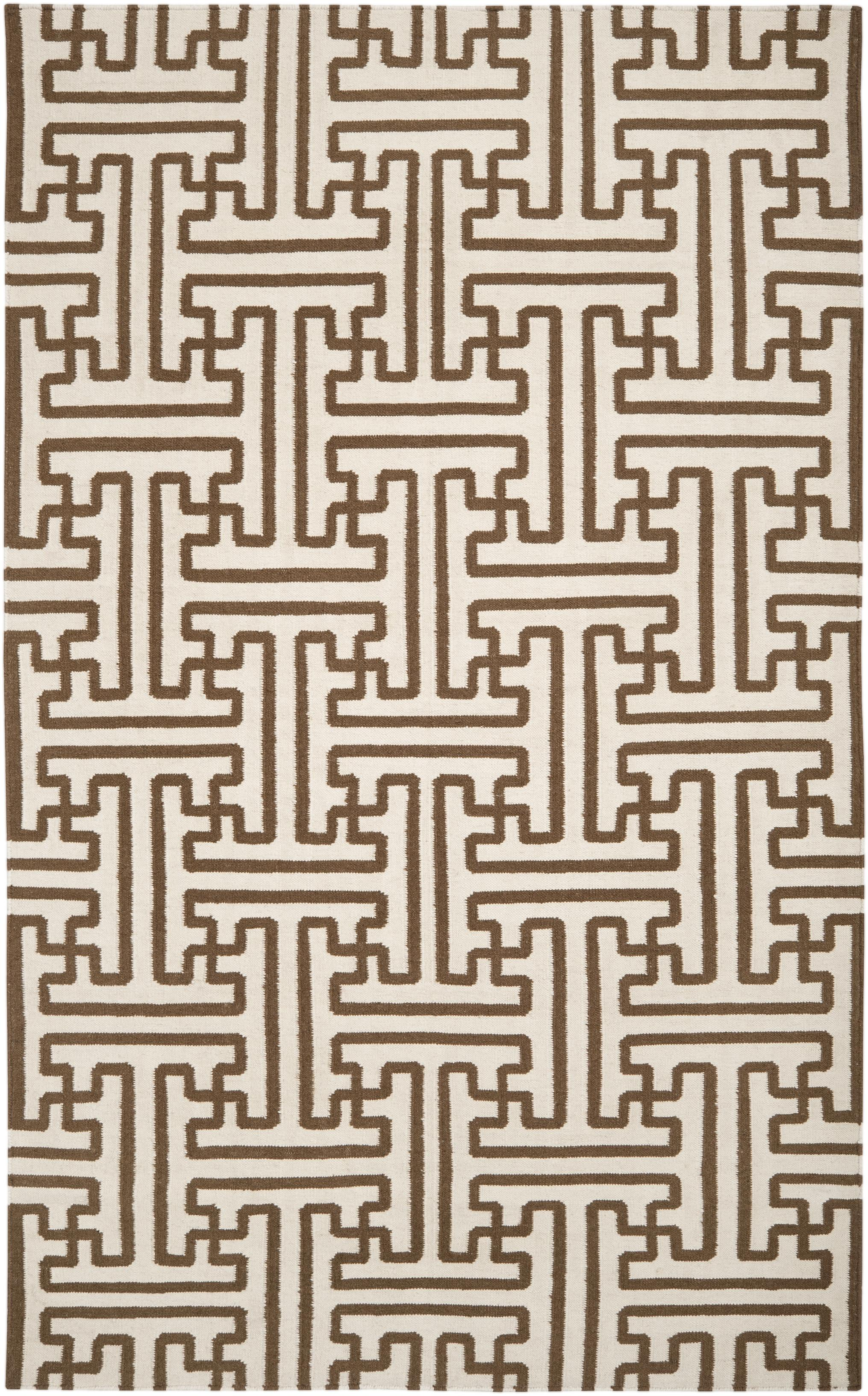 Surya Rugs Archive 9' x 13' - Item Number: ACH1709-913