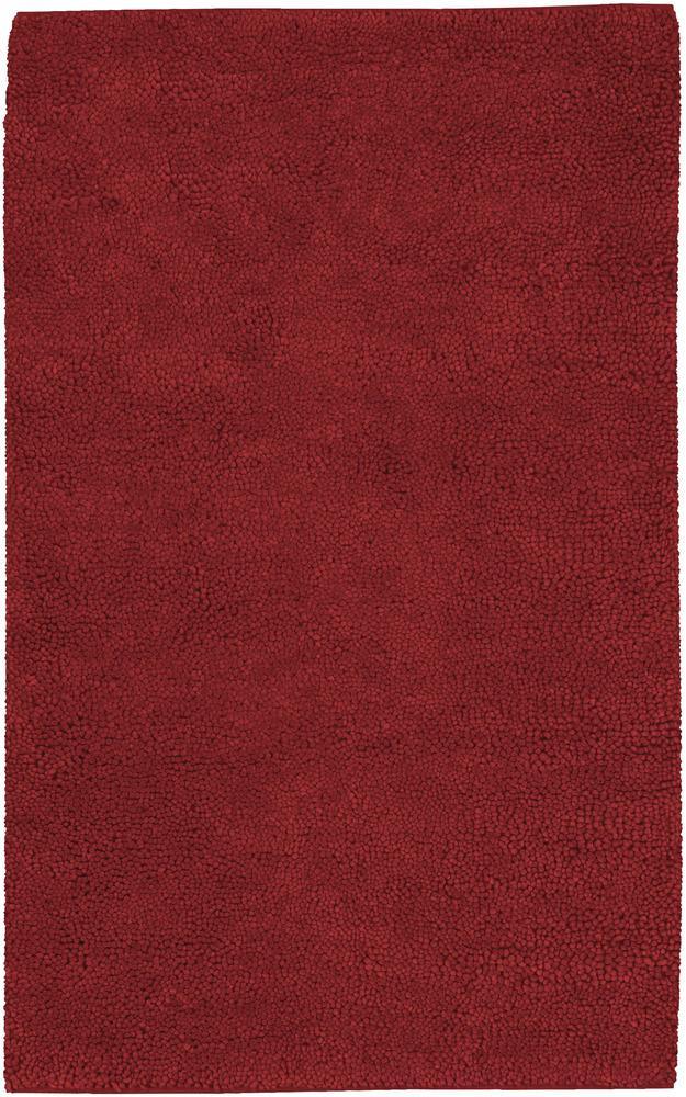 Surya Rugs Aros 4' x 10' - Item Number: AROS1-410