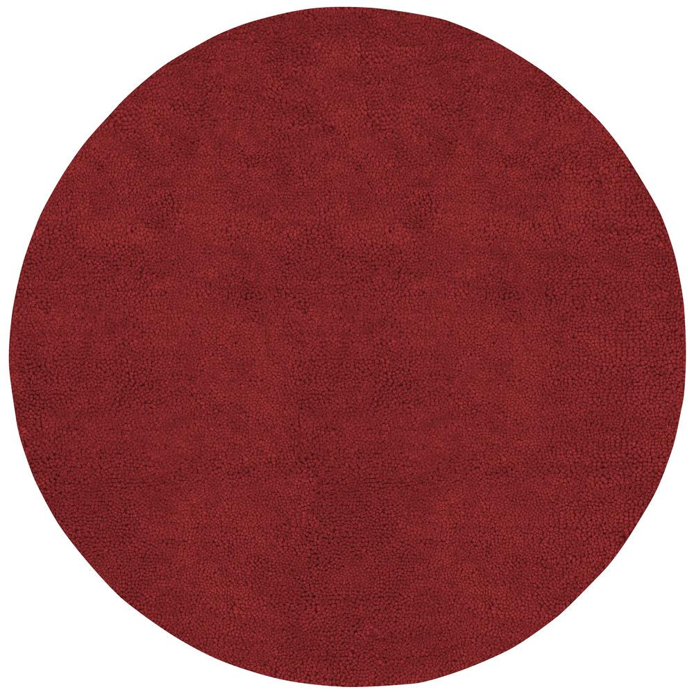 Surya Aros 8' Round - Item Number: AROS1-8RD