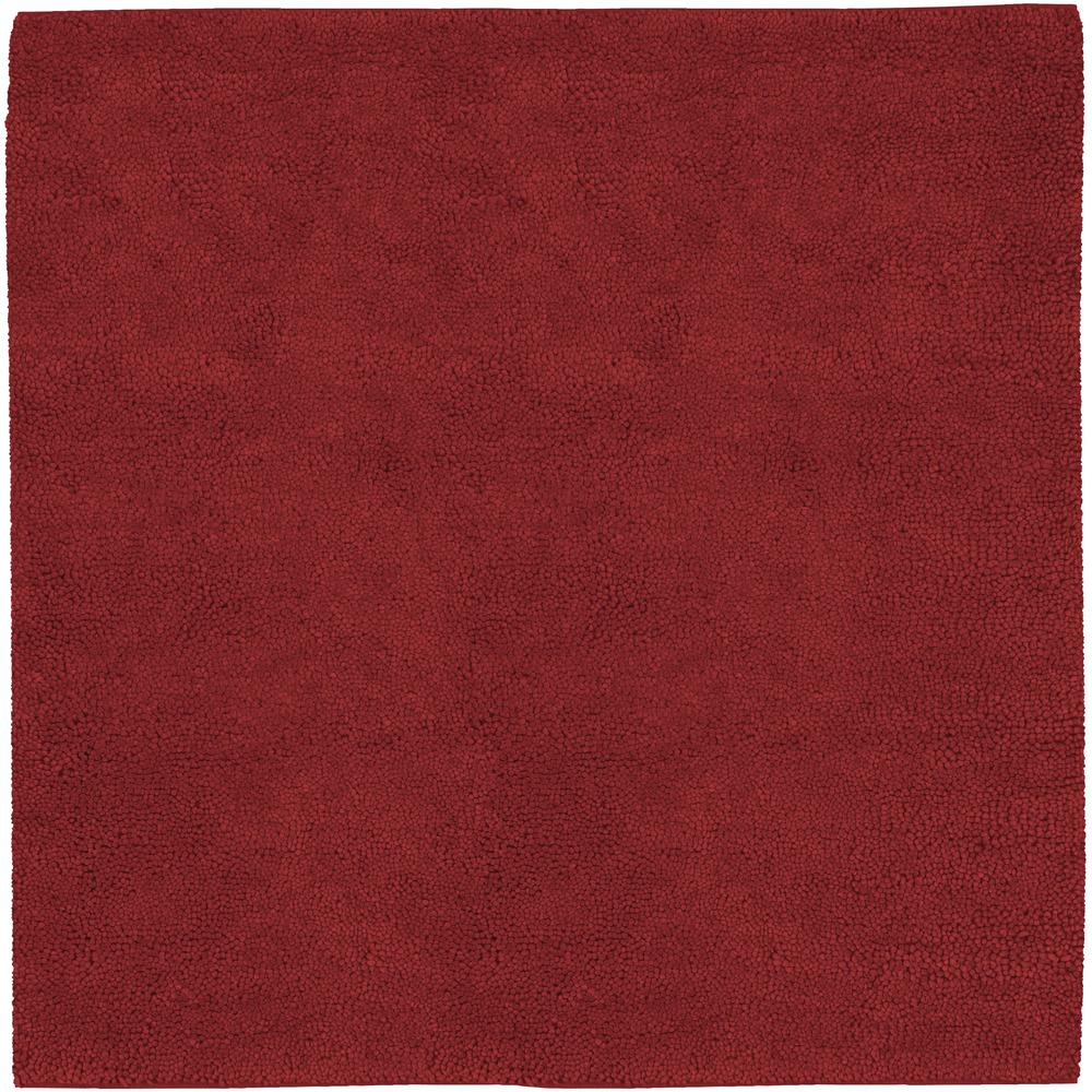 Surya Aros 8' Square - Item Number: AROS1-8SQ