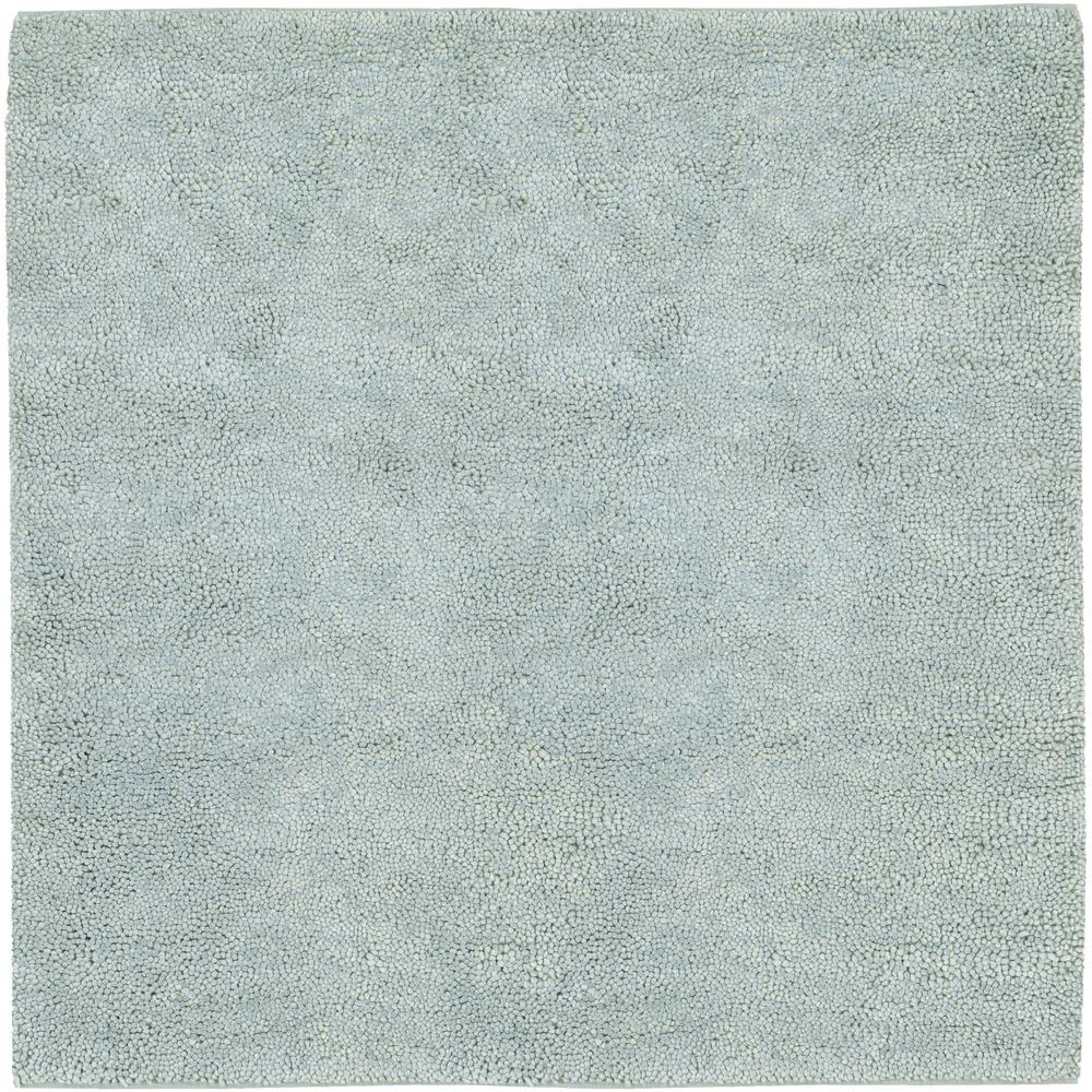 Surya Aros 8' Square - Item Number: AROS11-8SQ