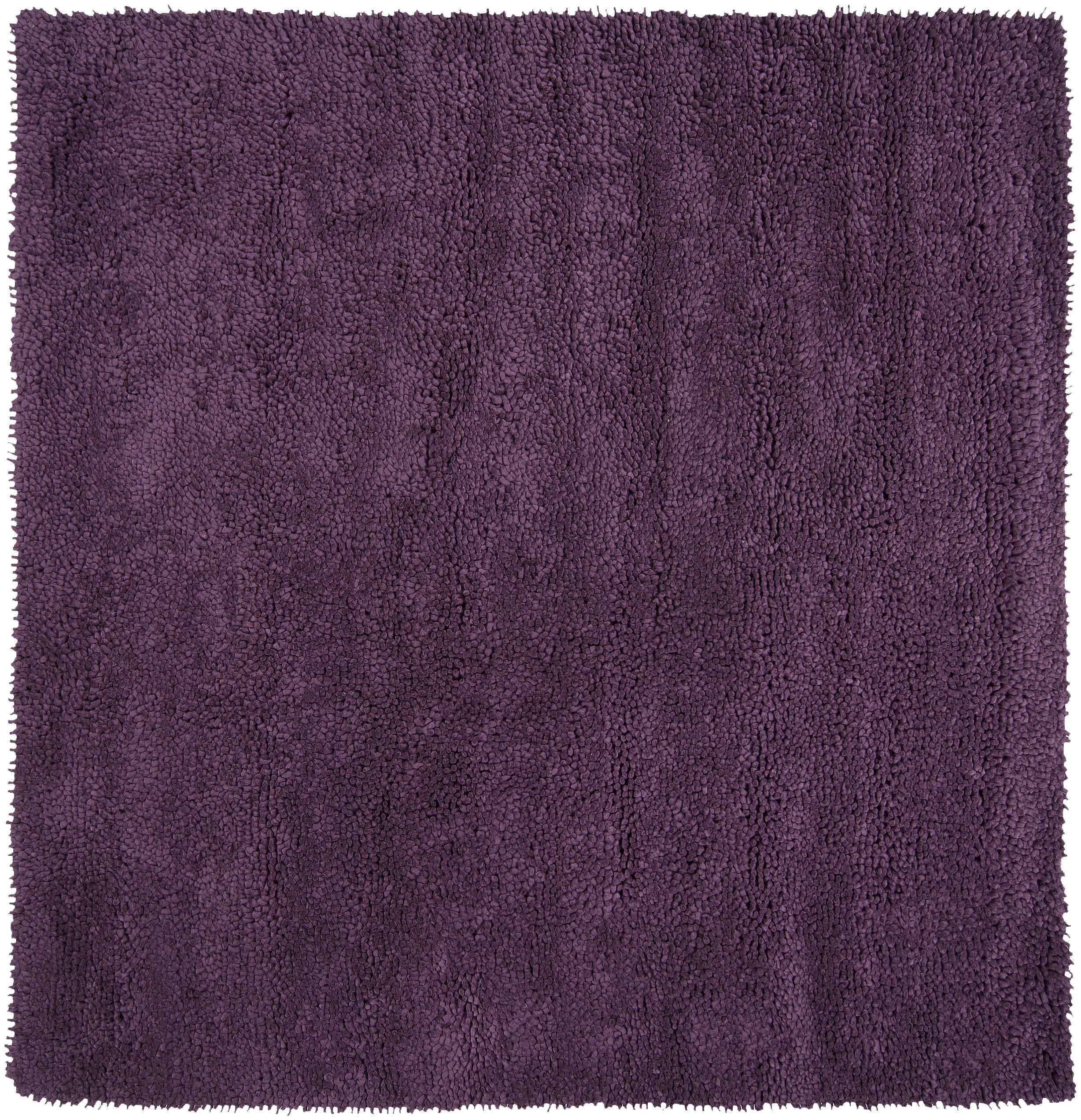 Surya Rugs Aros 8' Square - Item Number: AROS15-8SQ