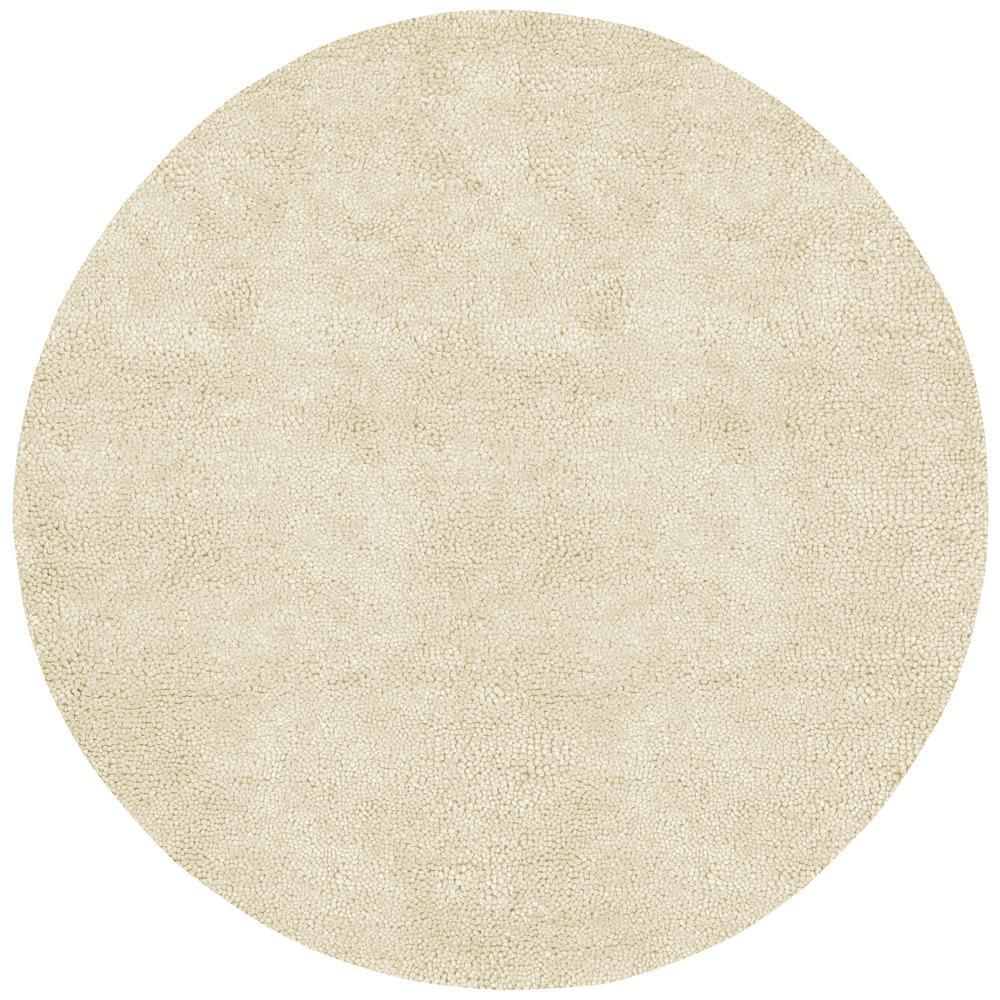 Surya Rugs Aros 8' Round - Item Number: AROS2-8RD