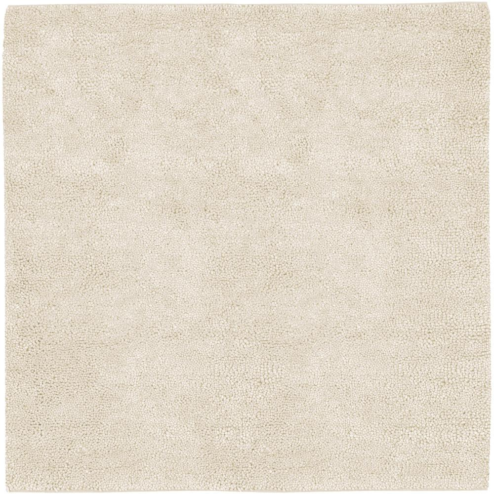 Surya Aros 8' Square - Item Number: AROS2-8SQ