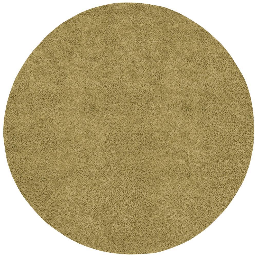 Surya Aros 10' Round - Item Number: AROS3-10RD
