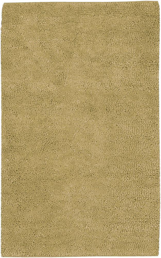 Surya Rugs Aros 4' x 10' - Item Number: AROS3-410