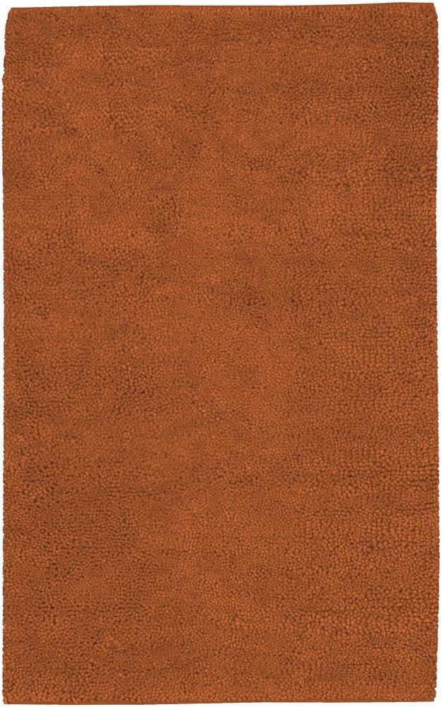 Surya Rugs Aros 5' x 8' - Item Number: AROS5-58