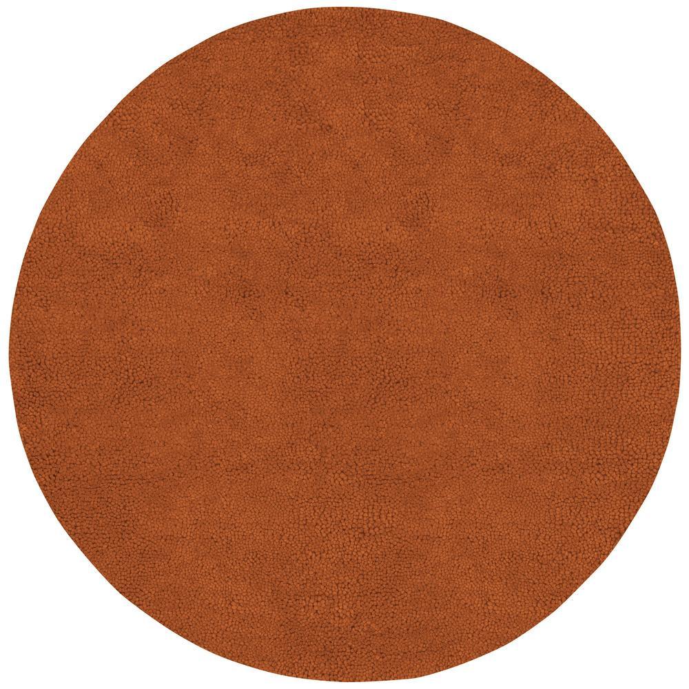 Surya Aros 8' Round - Item Number: AROS5-8RD