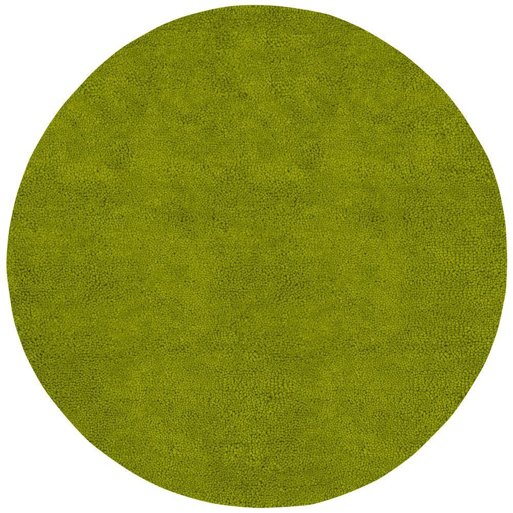 Surya Aros 8' Round - Item Number: AROS6-8RD
