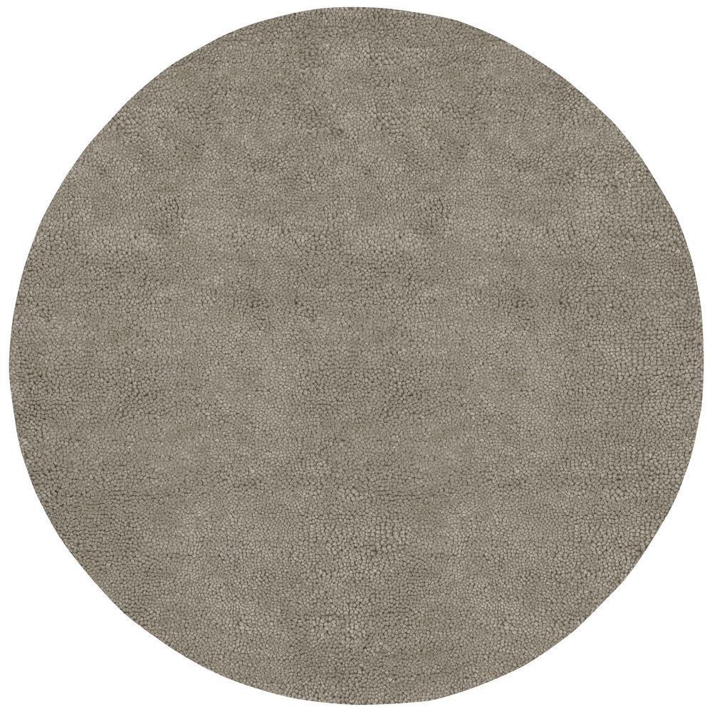 Surya Aros 10' Round - Item Number: AROS8-10RD