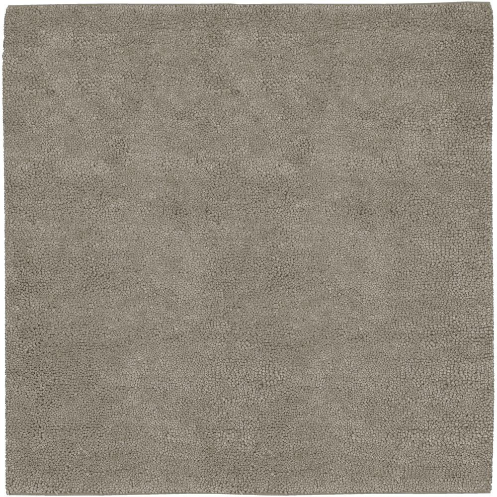 Surya Aros 8' Square - Item Number: AROS8-8SQ
