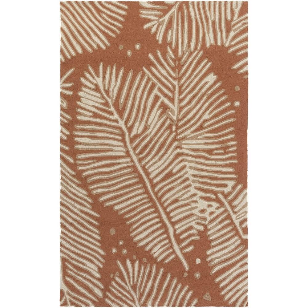 Surya Rugs Artisan 2' x 3' - Item Number: ARI1001-23