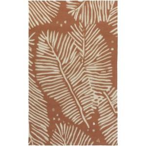 Surya Rugs Artisan 8' x 10'