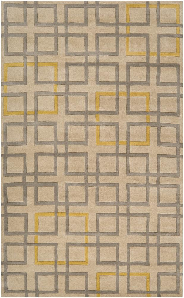 Surya Rugs Artist Studio 9' x 13' - Item Number: ART231-913