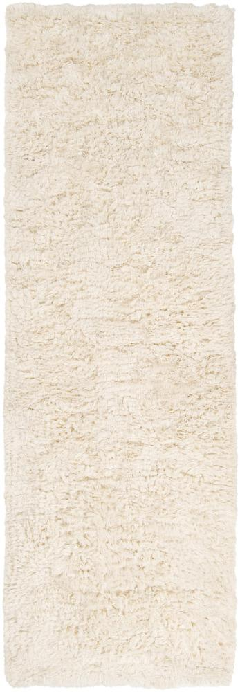 "Surya Rugs Ashton 2'6"" x 8' - Item Number: ASH1300-268"