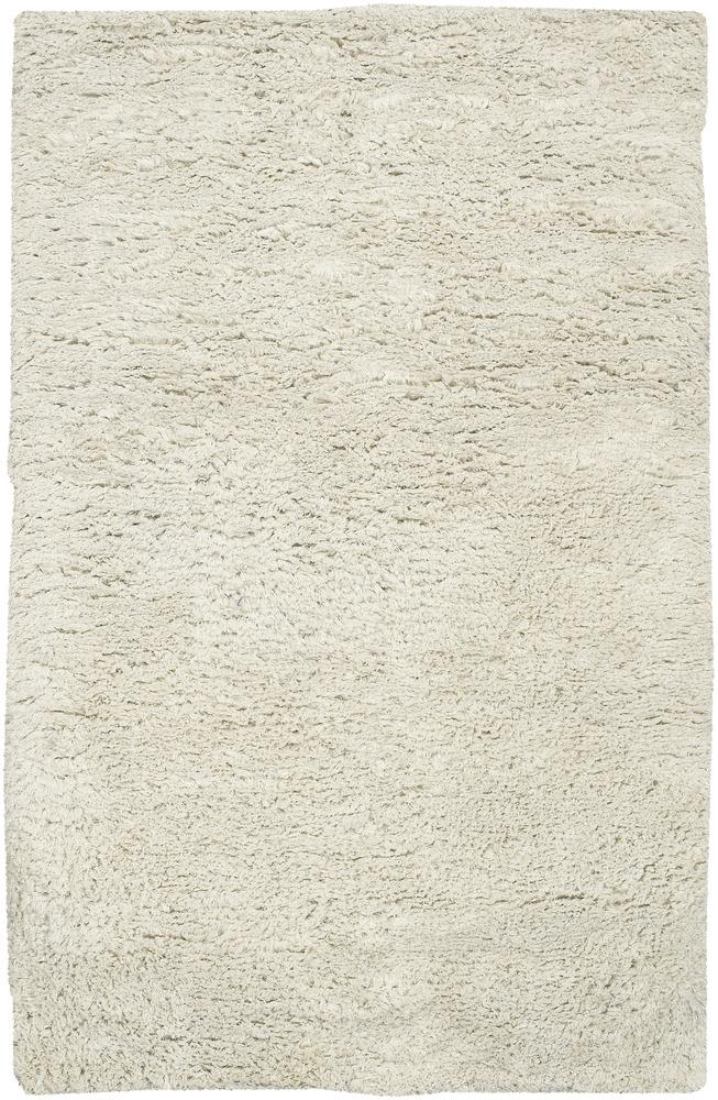 Surya Rugs Ashton 5' x 8' - Item Number: ASH1300-58