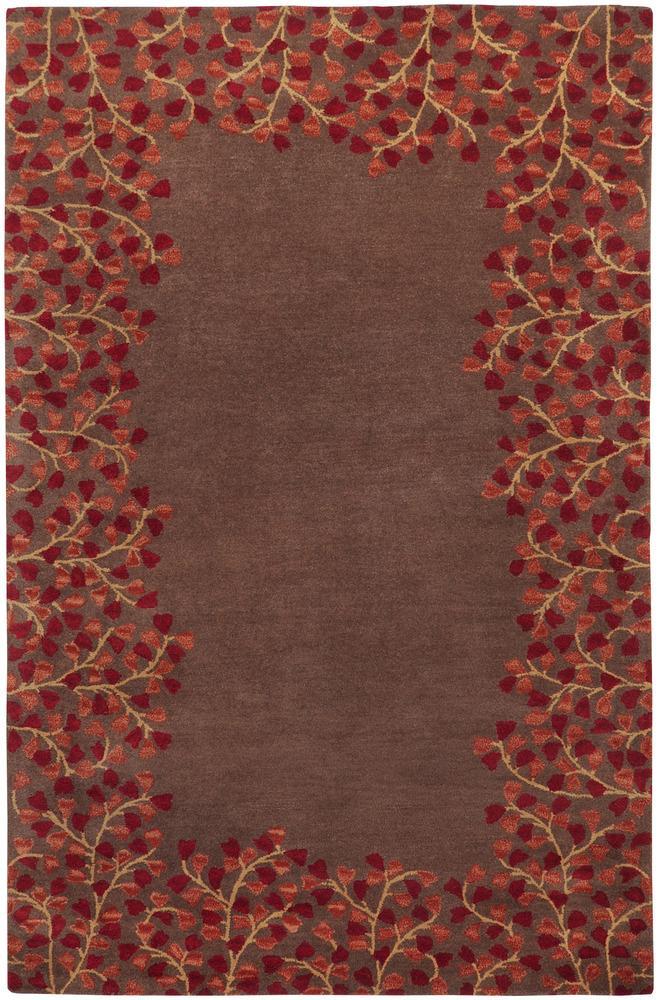 Surya Rugs Athena 8' x 11' - Item Number: ATH5003-811
