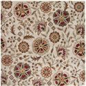 Surya Rugs Athena 6' Square - Item Number: ATH5035-6SQ