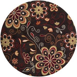 Surya Athena 8' Round