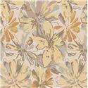 Surya Athena 8' Square - Item Number: ATH5071-8SQ