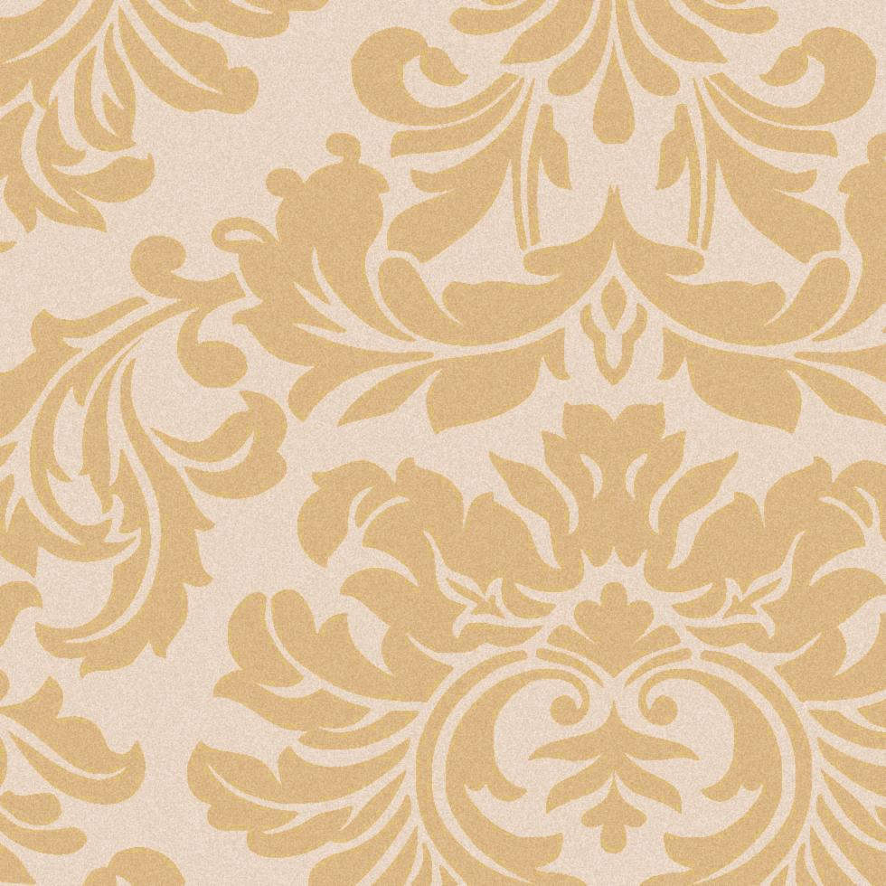 Surya Athena 8' Square - Item Number: ATH5075-8SQ