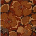Surya Athena 4' Square - Item Number: ATH5102-4SQ