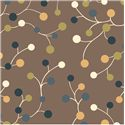 Surya Athena 4' Square - Item Number: ATH5107-4SQ