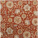 Surya Rugs Athena 6' Square - Item Number: ATH5126-6SQ
