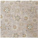 Surya Athena 8' Square - Item Number: ATH5127-8SQ