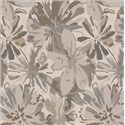 Surya Athena 6' Square - Item Number: ATH5135-6SQ