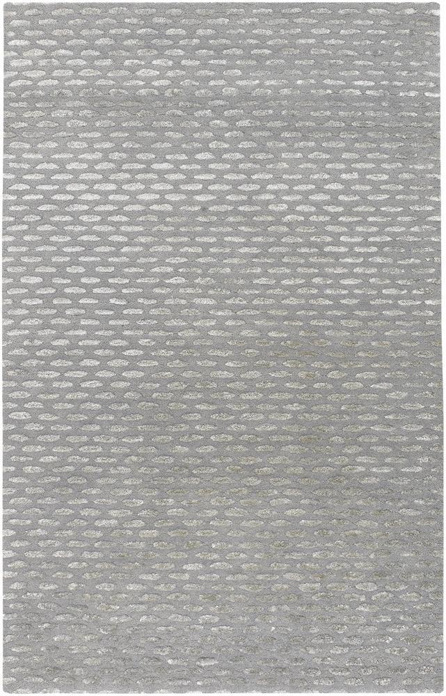 Surya Rugs Atlantis 8' x 11' - Item Number: ATL6001-811
