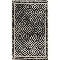 Surya Rugs Atlas 5' x 8' - Item Number: ATS1001-58