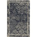 Surya Rugs Atlas 2' x 3' - Item Number: ATS1002-23