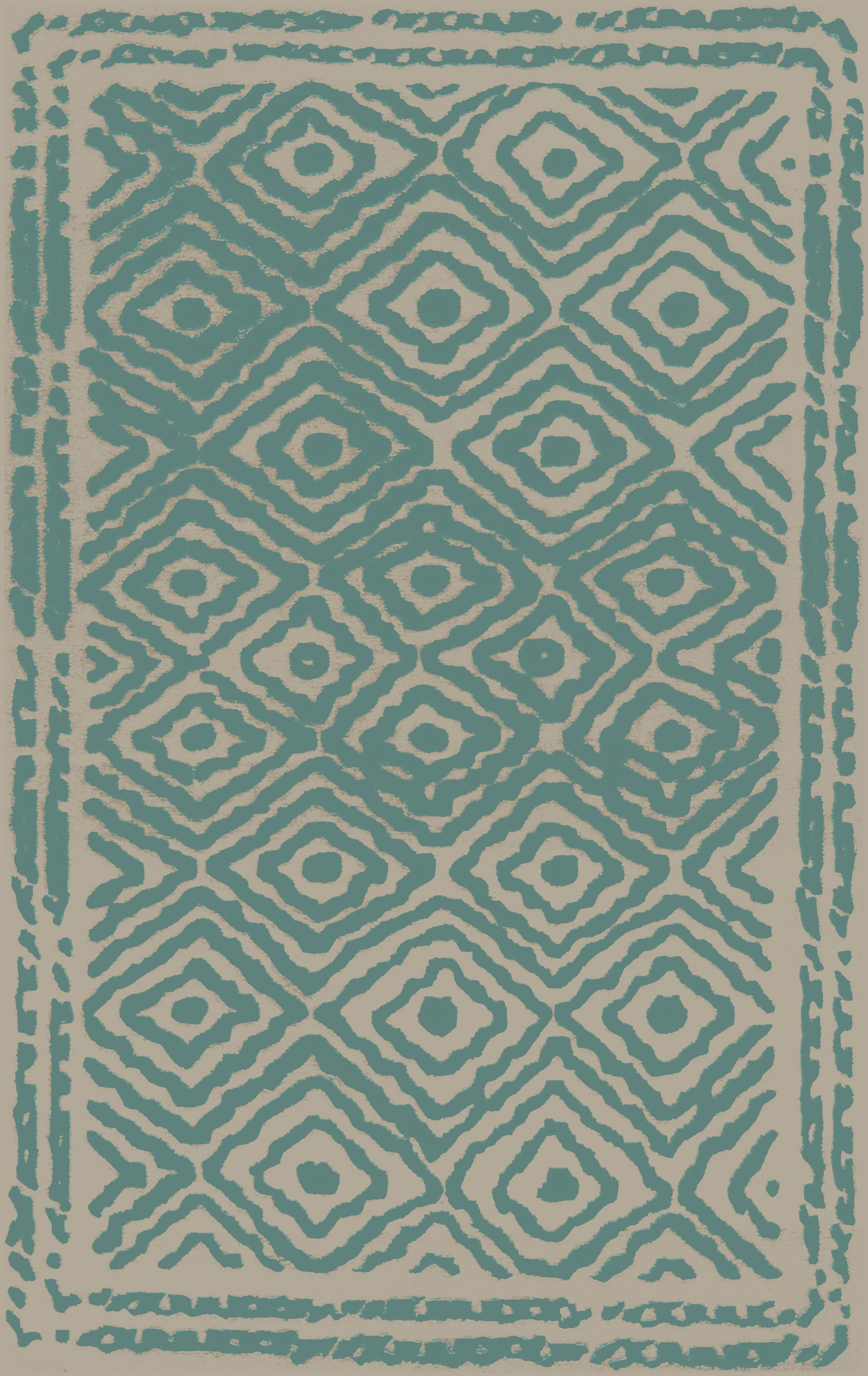 Surya Rugs Atlas 2' x 3' - Item Number: ATS1004-23